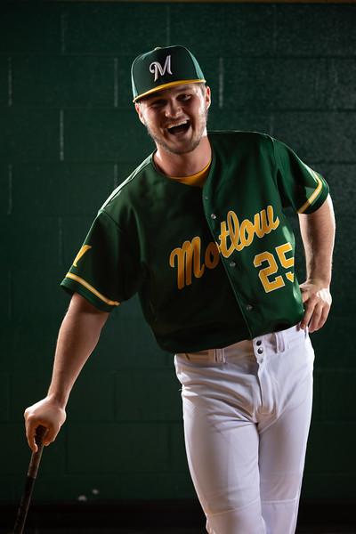Baseball-Portraits-0793.jpg