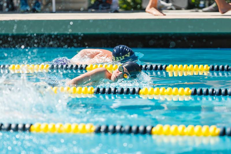 2015.08.22 FHCC Swim Finals 0389.jpg