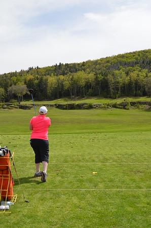 Golf 1 Windham 2017