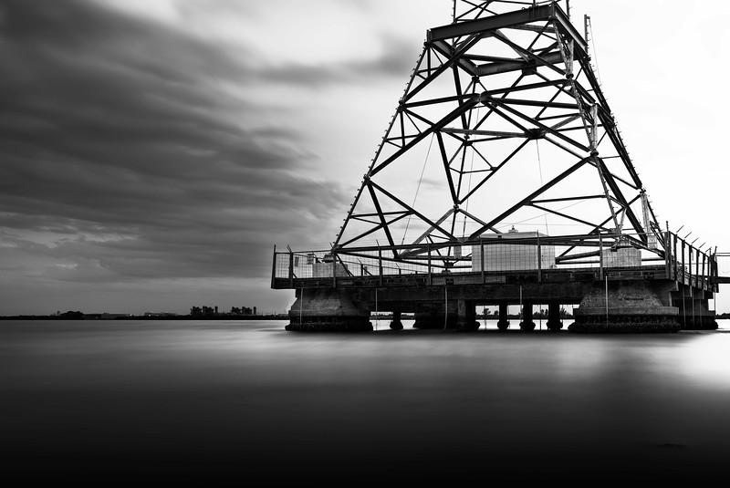 long-exposure-gandy-2-BLACK-&-White.jpg