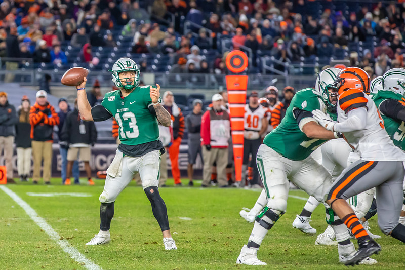 JS Fb Princeton Dartmouth (345 of 481).jpg