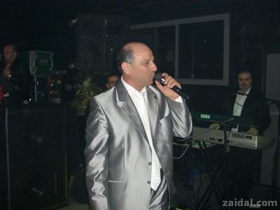 56_2nd_Ibrahim_Bitar_party