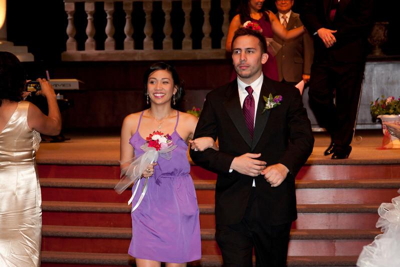 2011-11-11-Servante-Wedding-151.JPG