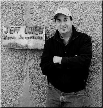 JeffOwen-bw.jpg