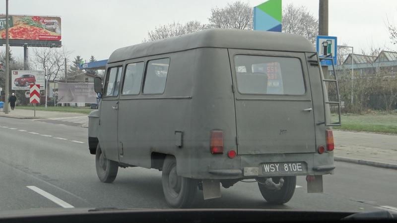 zuknysatarp-032.JPG