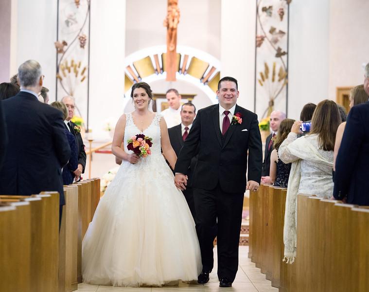 0630-Trybus-Wedding.jpg