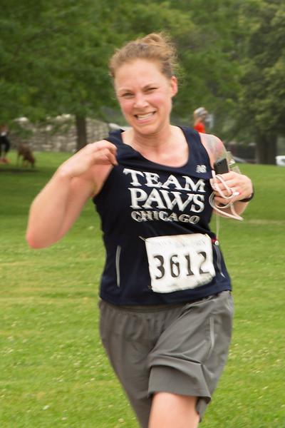 Team PAWS Runner 3612 (20140621-RfTL-538).jpg
