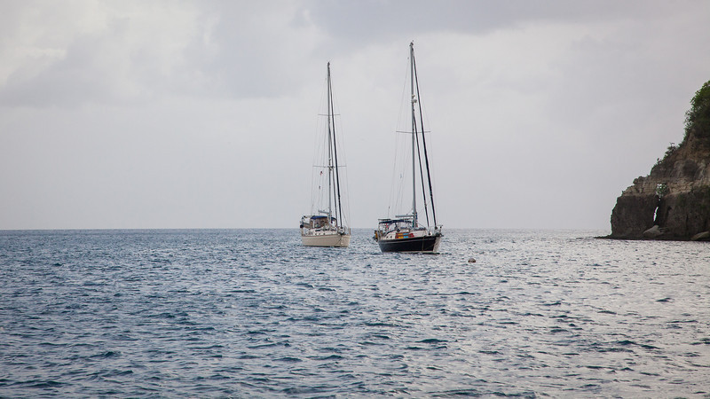 12May_St Lucia_646.jpg