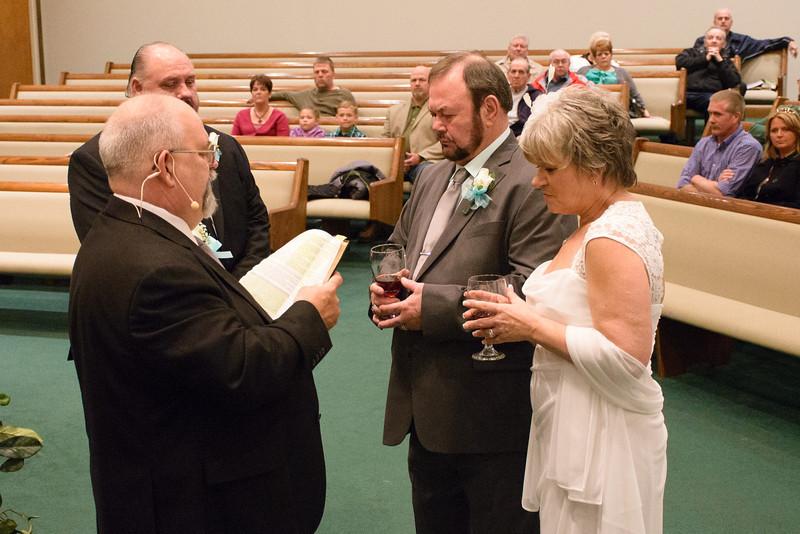 Wedding Day 166.jpg