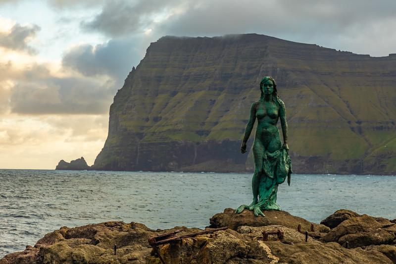 Faroes_5D4-3375-HDR.jpg