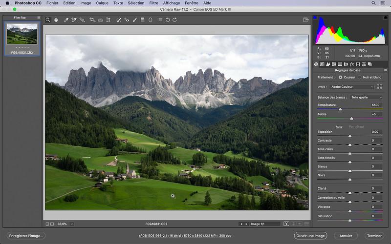 Photoshop, comportement en fonction du type de fichier ouvert.jpg