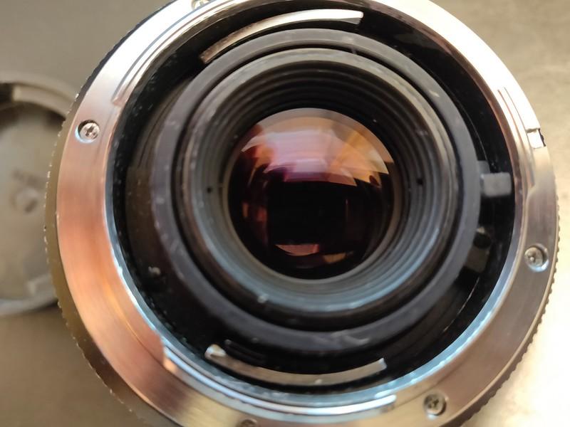 Leica R 60mm 2.8 Macro-Elmarit - Serial 2630436 010.jpg