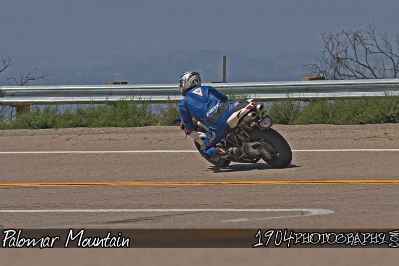 20090321 Palomar 368.jpg