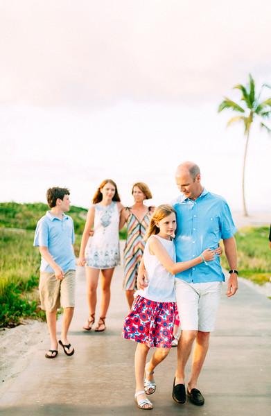 robfamily-35.jpg