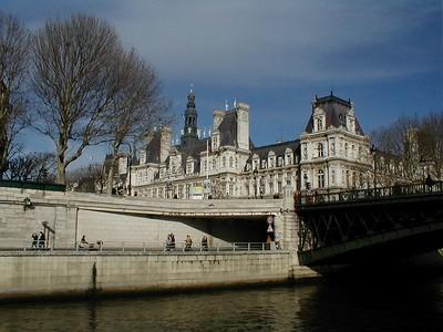 2004-03 - Paris