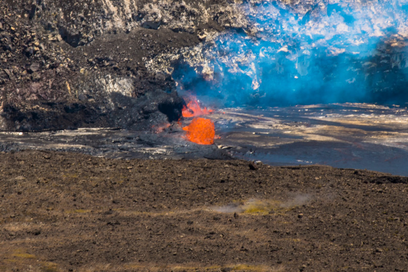volcano eruption Halamaumau Crater LRE -3784-2.jpg