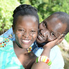 NdundaOmondi -0017