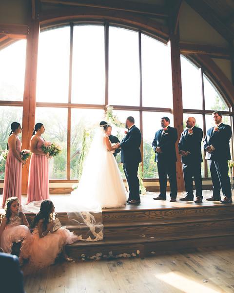 Benton Wedding 105.jpg