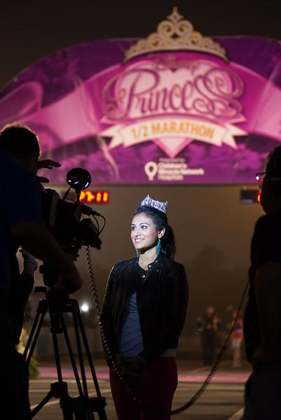 Princess14-6707.jpg