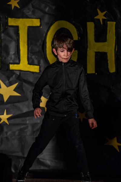 180426 Micheltorenas Got Talent_-135.jpg