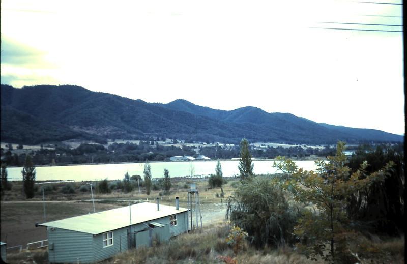 1961-3-26 (22) Mt Beauty.JPG