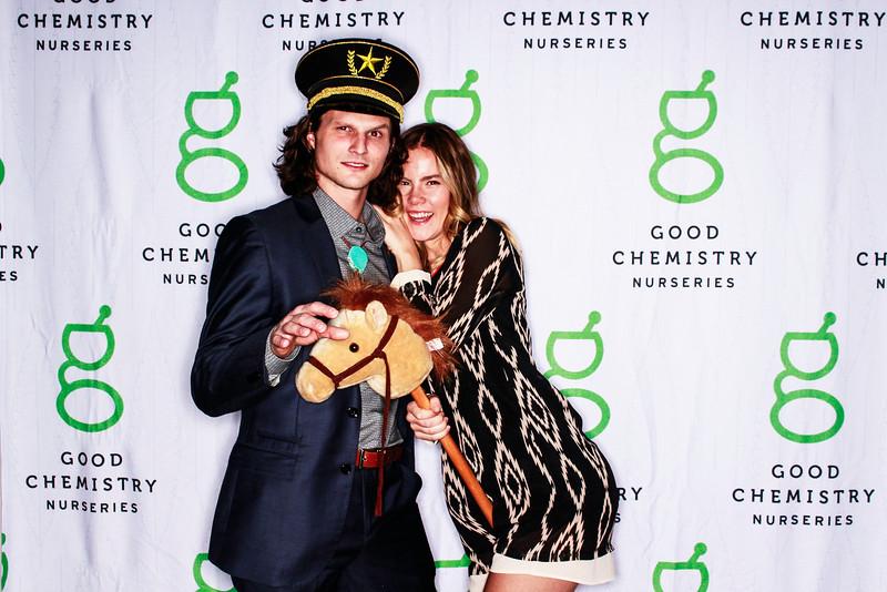 Good Chemistry Holiday Party 2019-Denver Photo Booth Rental-SocialLightPhoto.com-305.jpg