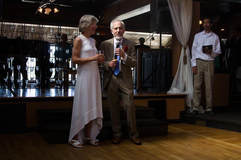 Eric and Susan -725.jpg