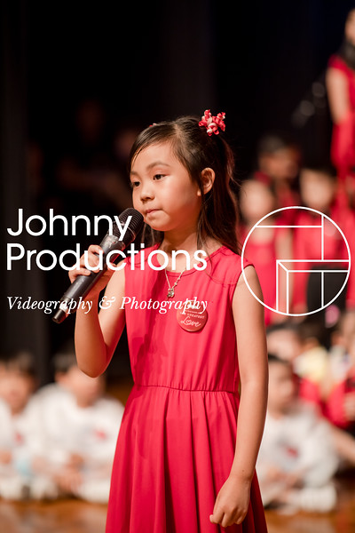 0070_day 1_finale_red show 2019_johnnyproductions.jpg