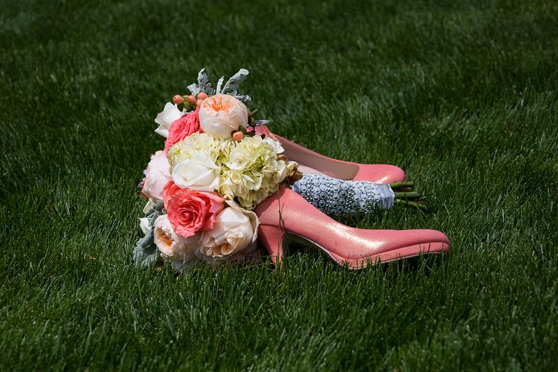 hershberger-wedding-pictures-45.jpg