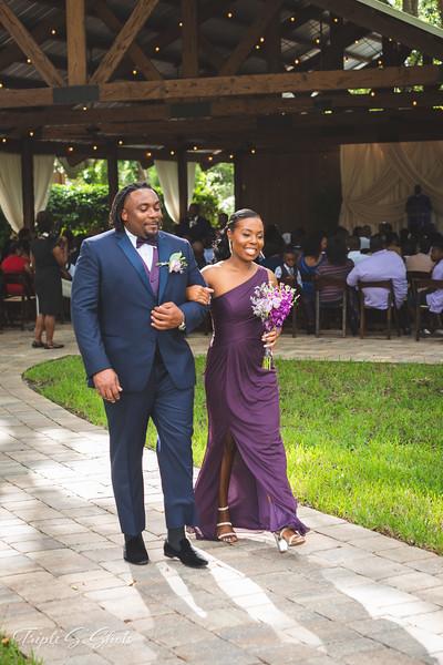 Shepard Wedding Photos-510.JPG