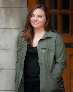 Katie Gutman