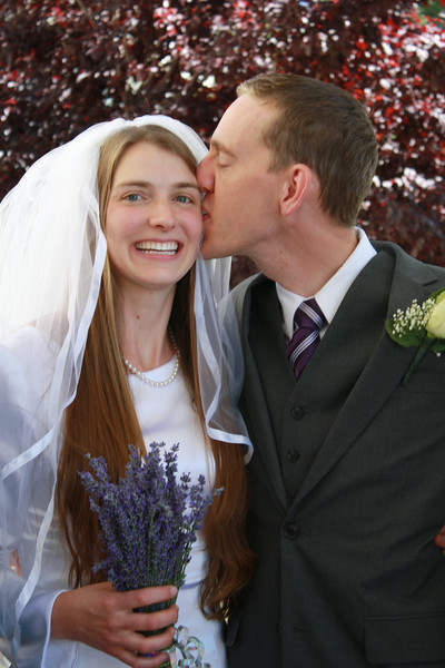 Carin & Alex' Wedding_Temple__2014 082 (80).jpg
