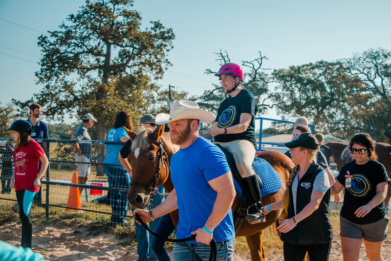 Saddle Up Trail Ride 2019-20.jpg