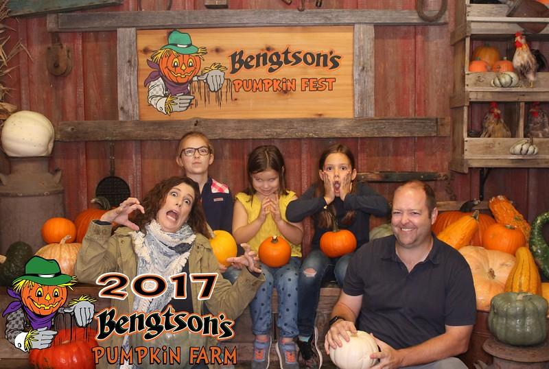 2017-10-6-31752.jpg