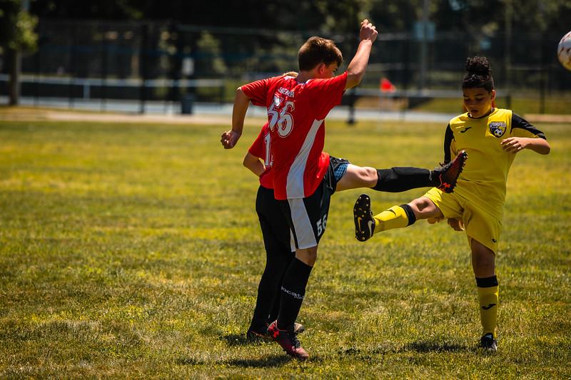 wffsa_u14_faters_day_tournament_vs_springfield_2018-128.jpg