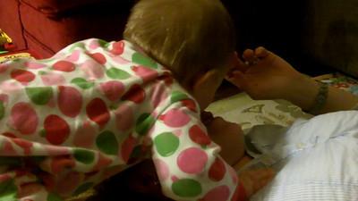 Ruby Video. Jan./Feb.2011