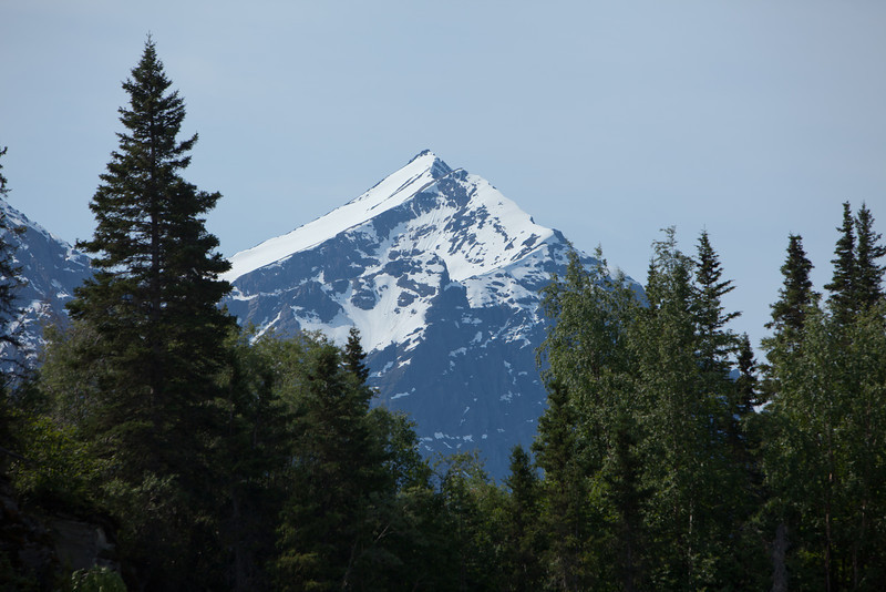 Alaska Copper River-8569.jpg
