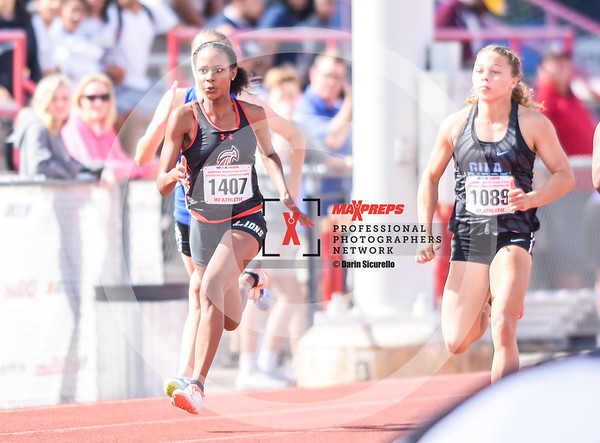 maxpreps.Track18.Wed.Pre.Girls.Run.Dash100m