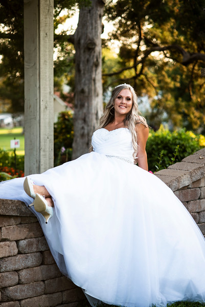 Bride_17.jpg
