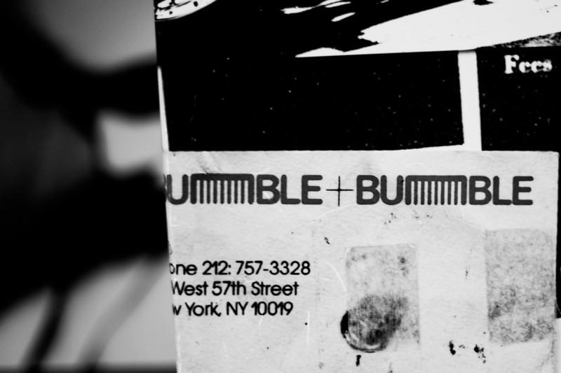 Bumble&Bumble-30.jpg