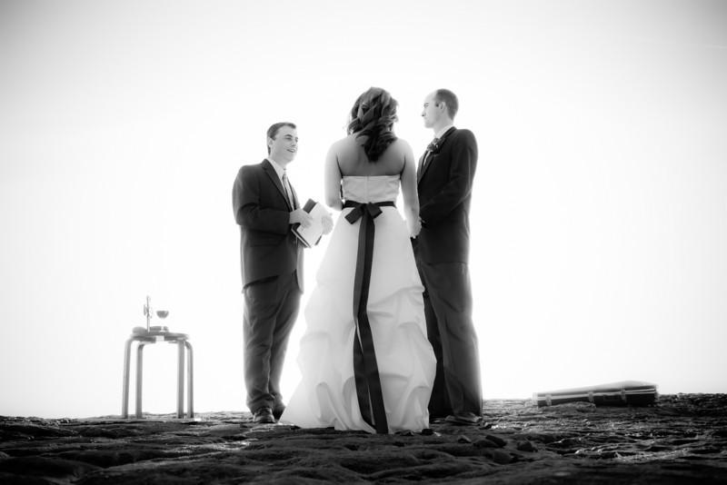 Tracy and Ian's Wedding-205-2.jpg