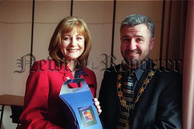 02w9N11 t_c Council Award