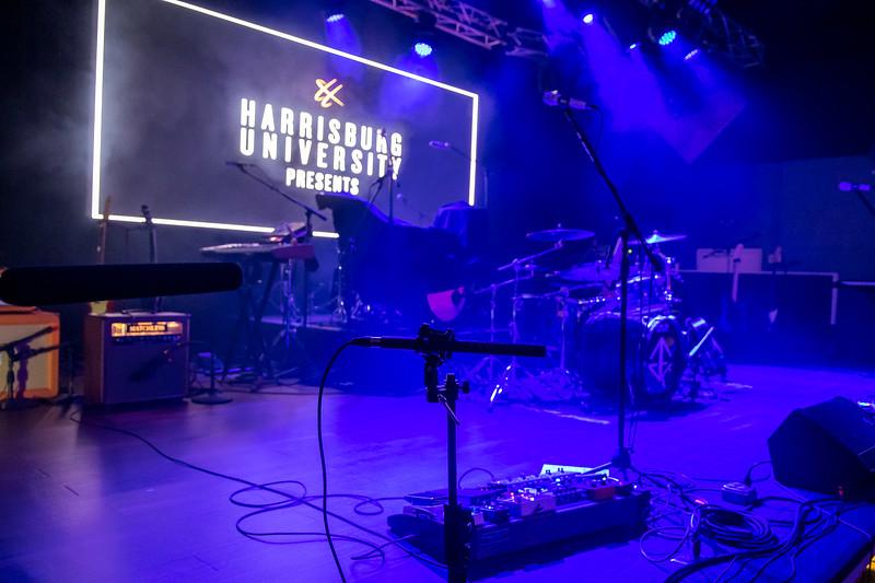 Hbg U Concert Series Misterwives 003.jpg