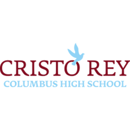 Cristo Rey Columbus HS