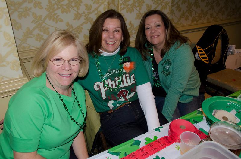 2012 Camden County Emerald Society081.jpg