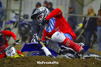 Switchback AX race 1/5/19 Gallery 1of3