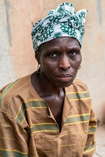 Senegal 2020.