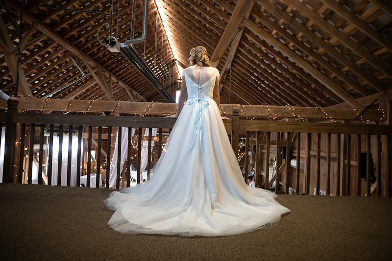Morgan & Austin Wedding - 570.jpg