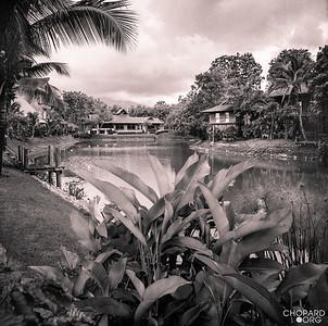 Around Chiangmai