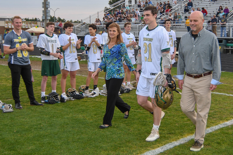 Lax-Senior-Night-24.JPG